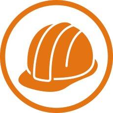 Helme | Caps