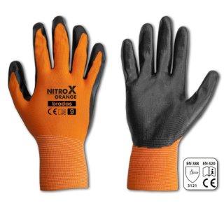 nitril handschuh handschuhe nitril bei. Black Bedroom Furniture Sets. Home Design Ideas