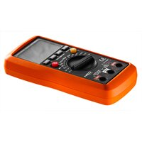 Neo Digital Multimeter