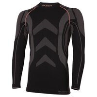 Brubeck Thermo Sweatshirt Protect Thermoactive