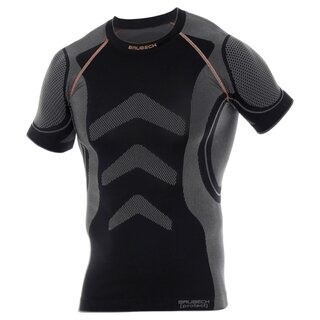 Brubeck Thermoshirt Protect Thermoactive